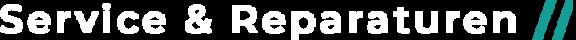 header-service-rep